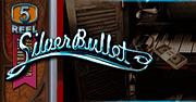 Silver-Bullet