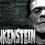 Игровой автомат Frankenstein