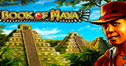 Book of Maya