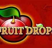 Fruit Drops – игровой аппарат от разработчика Novomatic