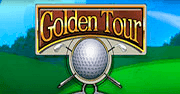 Golden-Tour