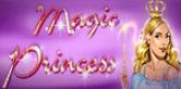 Magic-Princess