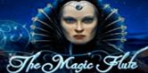 The-Magic-Flute