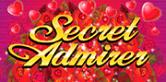 Игровой автомат Secret Admirer
