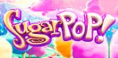 Игровой автомат SugarPop