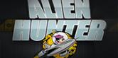 Игровой автомат Alien Hunter